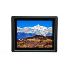 China Pantalla táctil industrial resistente de TFT LCD de 9,7 pulgadas con la alta resolución 1024×768 wholesale