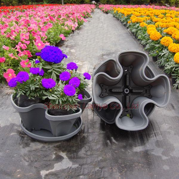 Quality Seed Planter (LAM-P-A) for sale