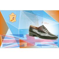 China New design!!  Original leather shoes,women leather shoe, fashion leather shoe for women(VJ2) wholesale