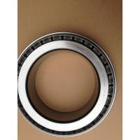 China FAG 32026X single row tapered roller bearing 130x200x45MM wholesale