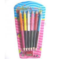 China Double-sided color pencil sets on sale