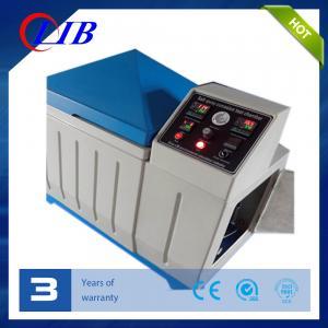 China salt spray apparatus wholesale