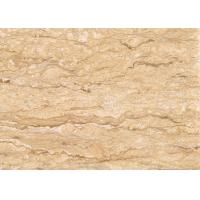 E2 Comfortable WPC Vinyl Flooring Stone Pattern 3.0mm - 5.0mm With Click System