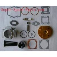 47/49CC Pocket Bike /Mini Moto Performance Cylinder Kits