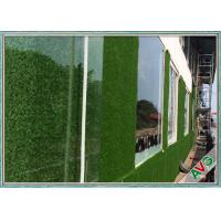 China Most Realistic Natural Look Garden Decoration Landscaping Grass Wall Decorative wholesale