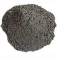China Portland Cement (42.5R) on sale