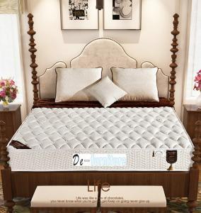 China 161; latex mattress;pocket spring;memory foam spring mattress;матрас;matras;مرتبة سرير wholesale
