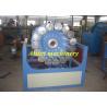 China 16-63 mm PVC Pipe Making Machine For PVC Fiber Reinforced Hose wholesale