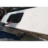 China Quartz Stone Countertops Artificial Stone Type , quartz stone for kitchen countertops wholesale