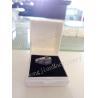 China engraving stylus or diamond stylus wholesale