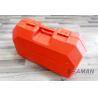 China Breathing Apparatus Portable Carry Box SCBA Storage Box wholesale