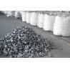 China hgih pure silicon metal lump 4402 for aluminium industrial wholesale