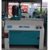 China woodworking Manual straight blade sharpener grinding machine wholesale