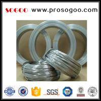 Buy cheap inconel 625 with brand No UNS N06625 /1.4856 from wholesalers