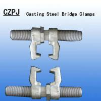 China container  bridge fitting, loose fitting for ship container wholesale