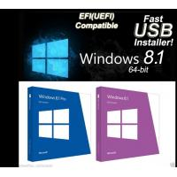 Full Version Windows 8.1 Product Key Code , Win 8 Professional Product Key