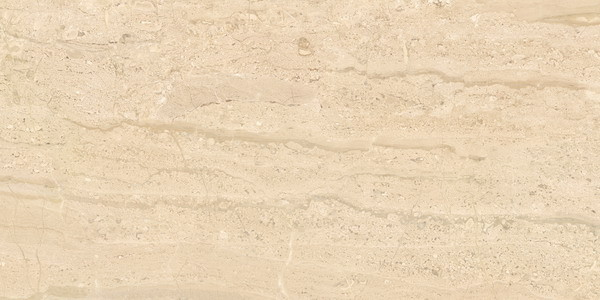 Quality Beige & Light Grey Ceramic Wall Tiles ,Glossy And Acid-Resistant Tiles for sale
