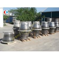 Buy cheap Super Cone Rubber Fender|CSS cone fender|SCN cone fender from wholesalers