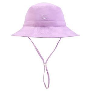 China Summer Baby Boys' Flap Sun Hat Kids Bucket Cap Common Fabric wholesale