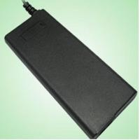 China 18V 3.5A Desktop AC to DC Power Adapters for Laptop , RoHS / EMC wholesale