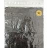 China Grade A Organic Sushi Nori Seaweed Flakes Dry Roasted Seaweed For Wrap Food wholesale