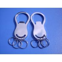 China openers, bottle openers, letter openers, can openers, envelop opener, promotional gifts, wholesale
