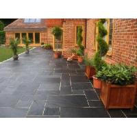 China Natural Slate Floor (T-S) wholesale