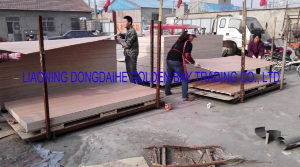 Quality Commercial plywood,okoume plywood,bintangor plywood,hardwood plywood for sale