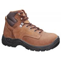 China Safety shoes(Safety boot) wholesale