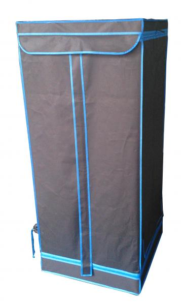 Lightproof Grow Room Tent Kits Plus Oxford M