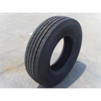 China Radial Truck Tire, TBR Tire, Steel Trailer Tire, Discount Price 295/75r22.5, 285/75r24.5 on sale