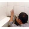 China Economic Acrylic Polymer Adhesive Additive For Tile Laying / Construction wholesale