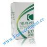China Neuroxin 100units |  Botulinum Toxin | Clostridium botulinum toxin type A | Forever-Inject.cc wholesale