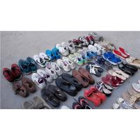 China Grade A Cheap Bulk Used Shoes Wholesale / Second Hand Kids shoes and Mens Shoes on sale