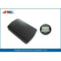 China Wall Mounted Access Control RFID Reader For RFID Entry System ISO14443A ISO15693 wholesale