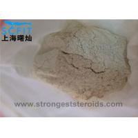 China 99.9% powder L-triiodothyronine Fat Burning CAS 6893-02-3 Hormones dosage with Slimming wholesale