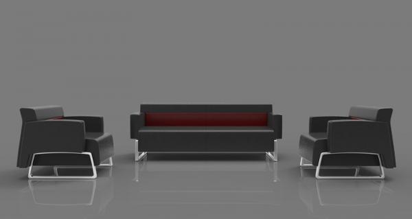 office sofa set designs images Modern Fabric Sofa Corner Sofa Product