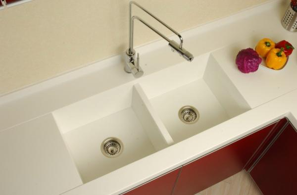 Countertop Wash Basin Images