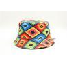 China bucket hat  wide brim hat  cowboy hat    adult bucket hat  reversible bucket hat printed children's bucket hat wholesale