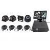 China 720П мини системы камеры портативной машинки ХД мобильные ДВР с водоустойчивой памятью ИП78 256Г wholesale