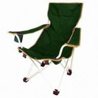 China Promotional Folding Beach Chair wholesale