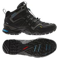 China 2012 newest comfortable sport running shoes wholesale
