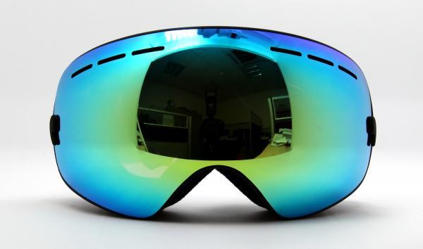 ski goggles discount  logo ski goggles