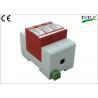 China 150v / 600v / 750v / 1000v Industrial Surge Suppressor For Photovoltaic / Solar PV wholesale