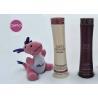 China Sulfate los ingredientes orgánicos del acondicionador libre del cuidado del cabello para el pelo dañado/coloreado wholesale