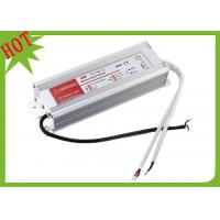 China Mini Waterproof Portable Power Supply For LED Lamp With CE / ROHS wholesale