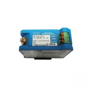 China 330180-91-00  BENTLY NEVADA  Proximitor Sensor wholesale