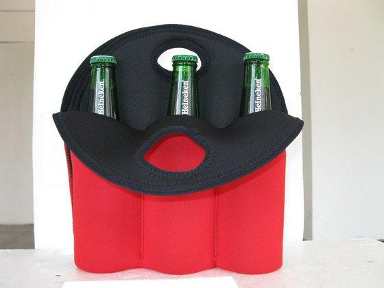 Quality Neoprene Beer Holder for sale