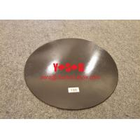 China DRY Diamond grinding discs used for angle grinders 15 inch Grit 400 on sale
