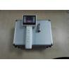 China HandheldMini Camera  Laryngoscope Otoscope Ophthalmoscope With Highest - Grade wholesale